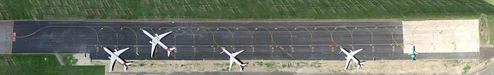 mapeo-con-drones-de-pista-del-aeropuerto-ezeiza-horizontal