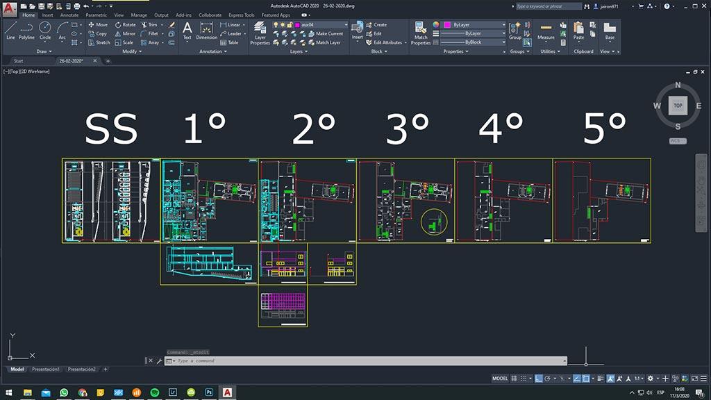 digitalizacion-y-programacion-planimetrica