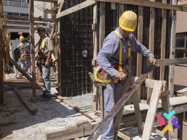Desarrollo inmobiliario: ¿Por qué registrar cada etapa de la obra?
