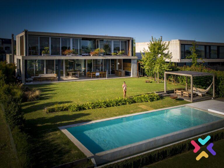 real estate y covid