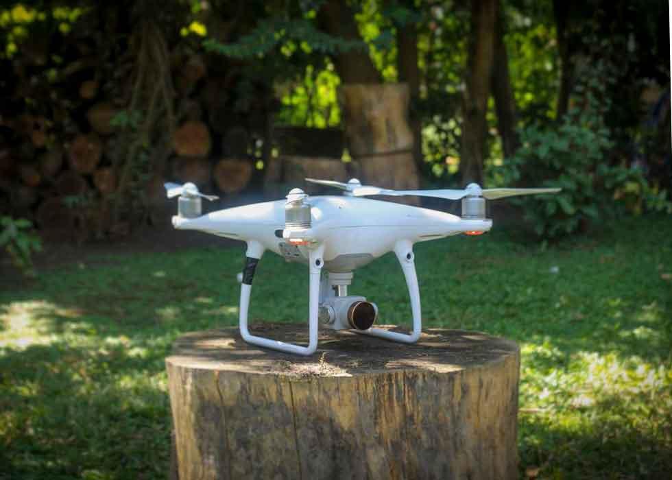 drone-para-construcciones