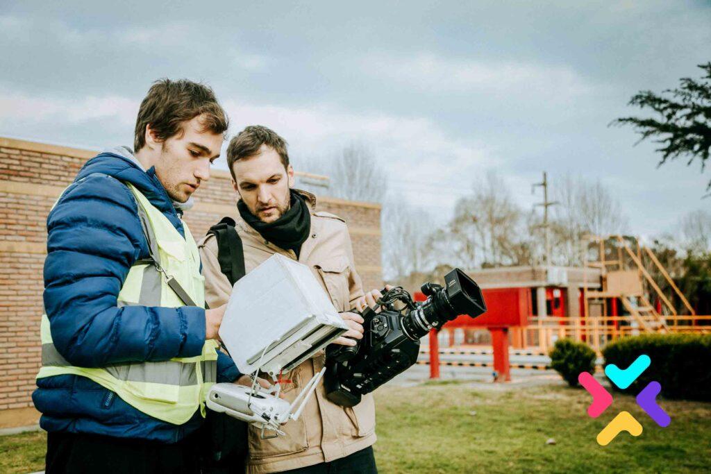 servicio-filmacion-drones