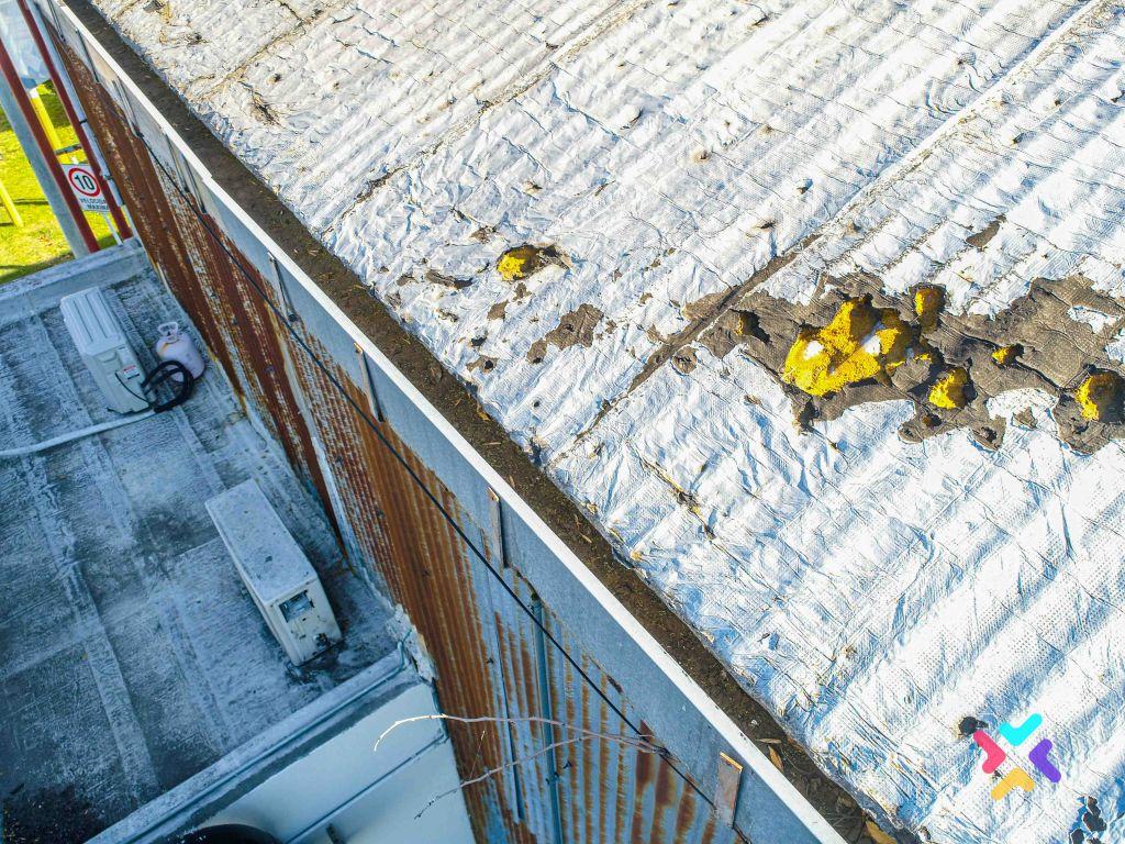 Drones-para-relevamientos-de-obras-en-altura