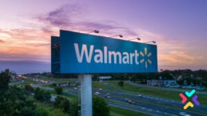 Spot publicitario para Walmart Argentina