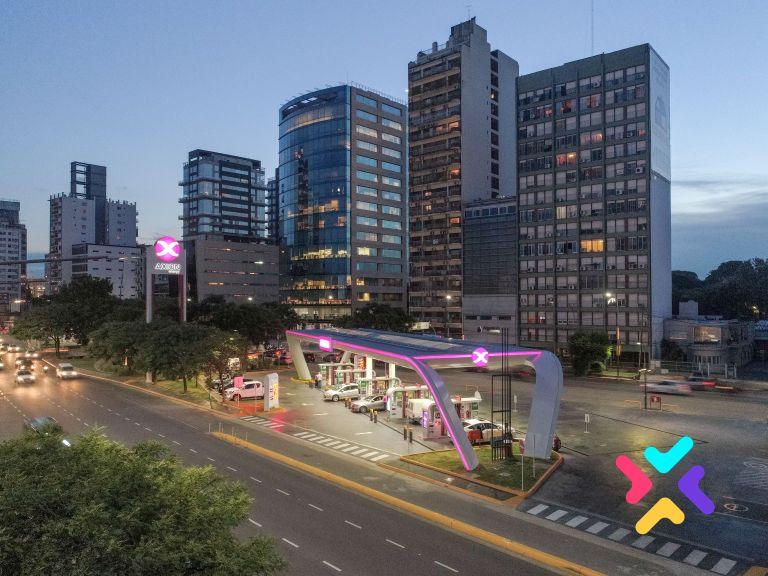 Estrategias audiovisuales para la venta de inmuebles en Buenos Aires