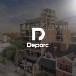 DeParc