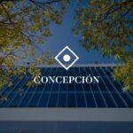Concepción.live