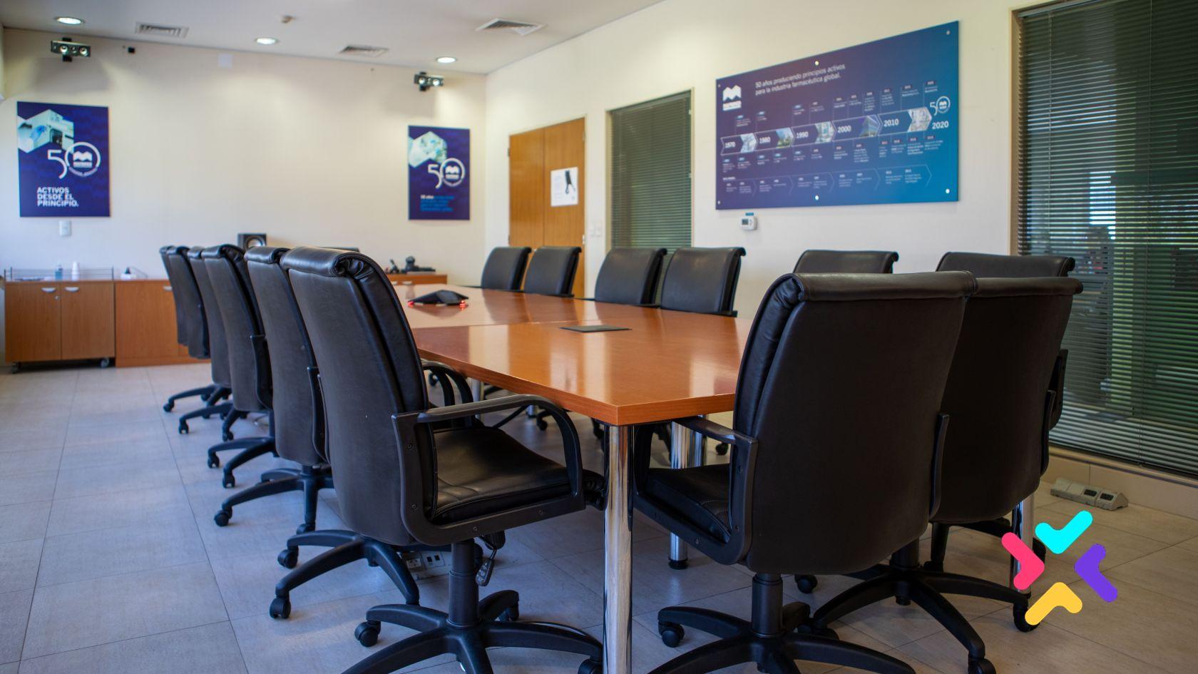 Videos institucionales para empresas
