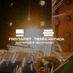 Freyssinet – Tierra Armada