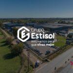 Grupo Estisol