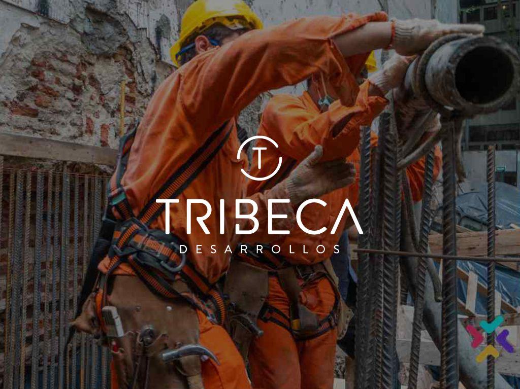 Tribeca Desarrollos