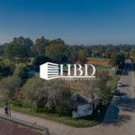 HBD CONSTRUCTORA