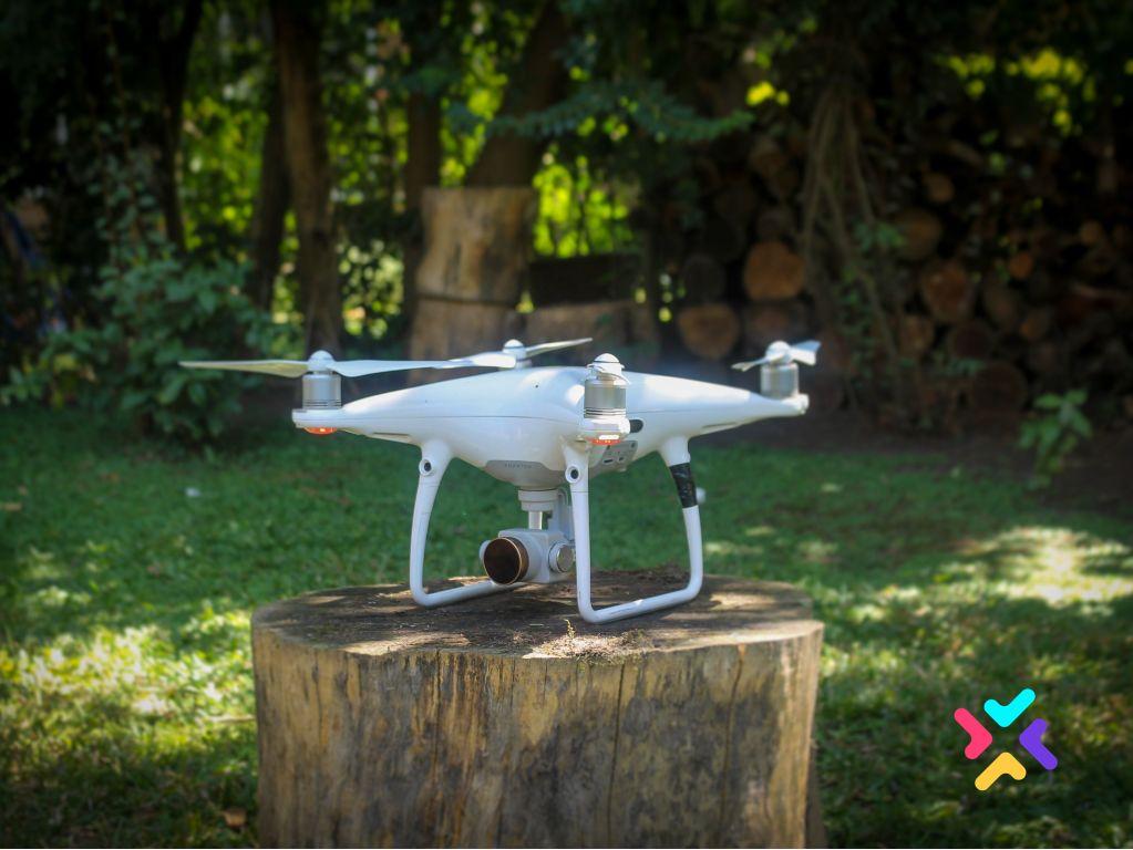 MAPPING-CON-DRONES-PARA-FOTOGRAMETRÍA-AÉREA