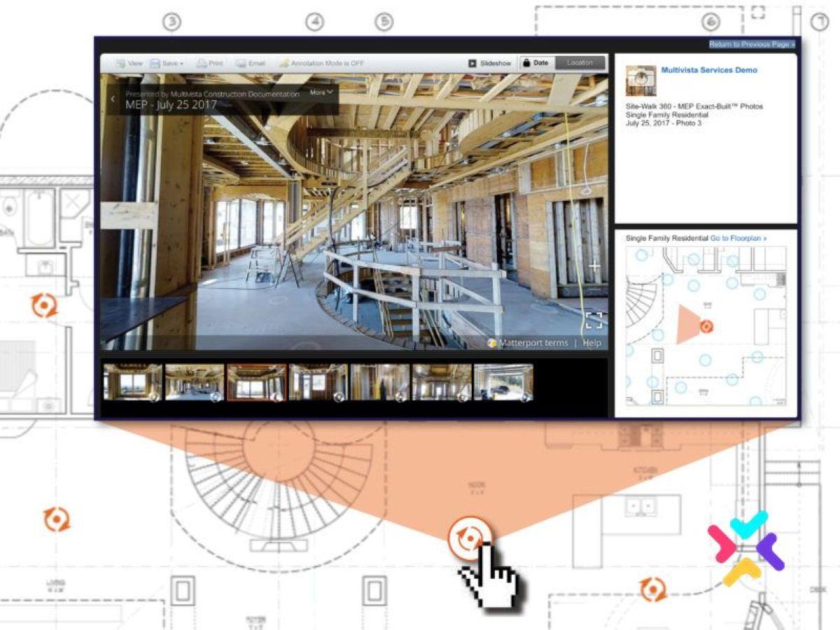 Planos-fotográficos-vinculados-a-planos-arquitectónicos