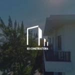 BD Constructora