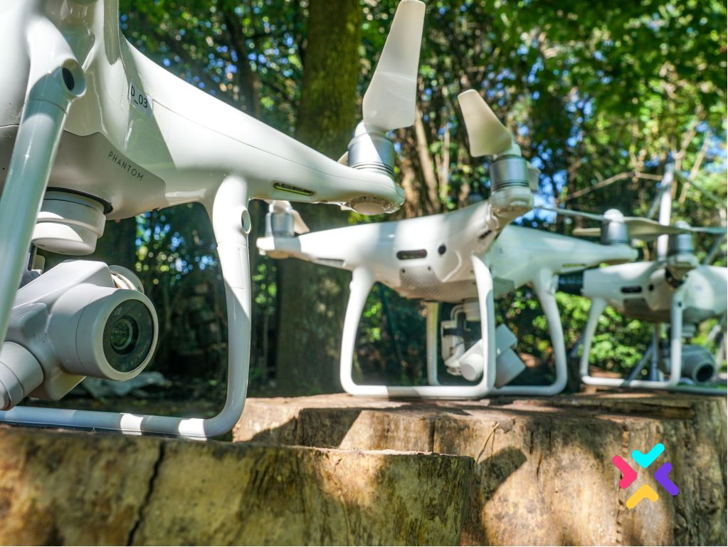 servicio-de-drone-para-bim-lisual-argentina