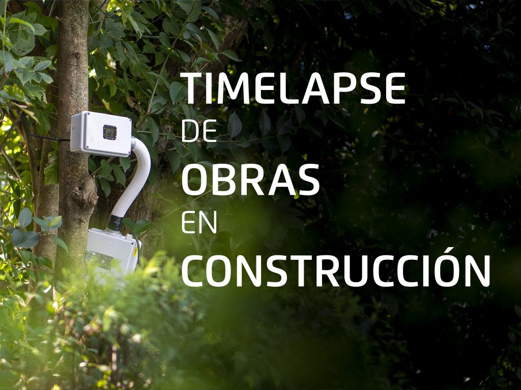 TIMELAPSE-DE-OBRAS-DE-CONSTRUCCION